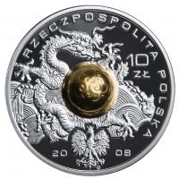 inwestycje w monety