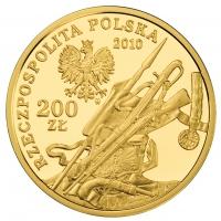 wycena monet