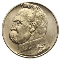 katalog monet