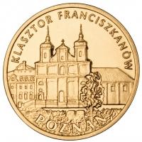 kolekcja monet